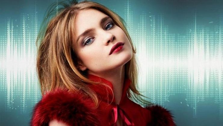 Top 10 Hottest Modern Fashion Models