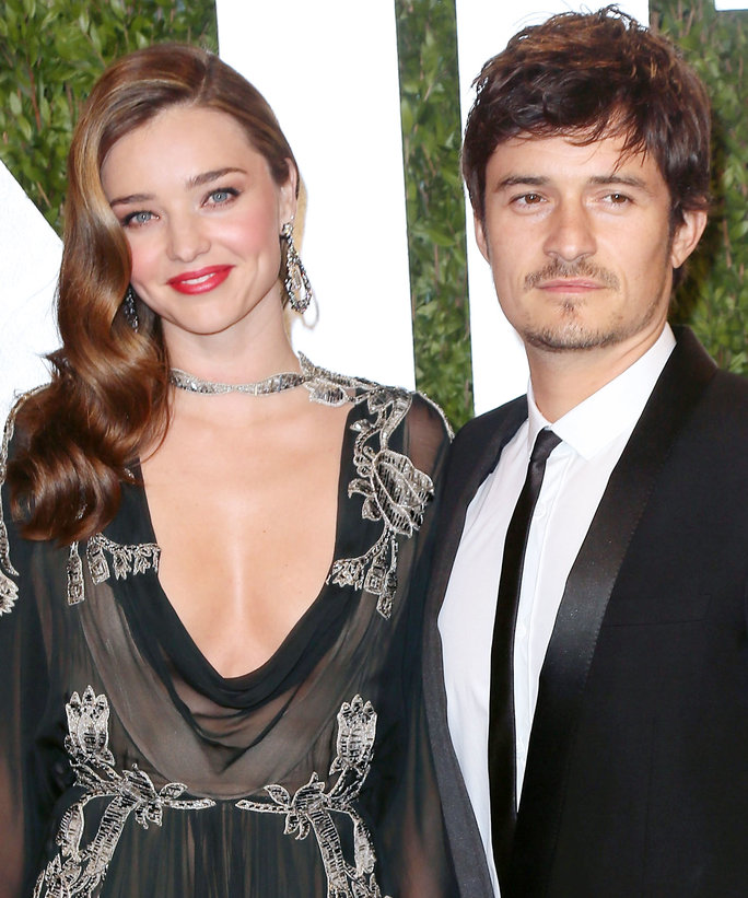 28 Celebrities Who are still Friends with their Exes