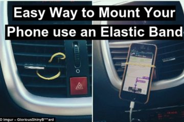 Are these the best Life Hacks EVER?