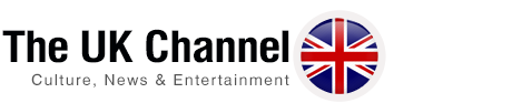 The UK Channel